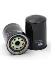 SK3233 Fuel Filter
