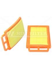 SA12799 Air Filter