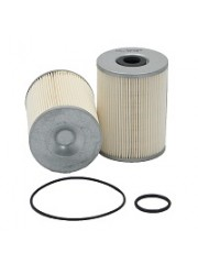 SK48584 Fuel Filter Element