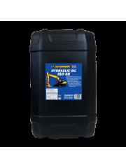 ISO 68 Hydraulic Oil 25L
