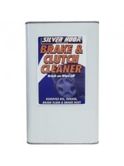 5ltr Brake & Clutch Cleaner