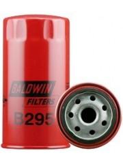 Baldwin B295, Full-Flow Oil Filter Spin-on