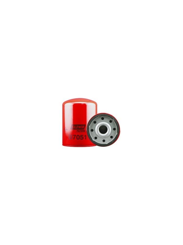 Komatsu WA 80-5 Filter Service Kit