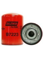 Baldwin B7223, Oil Filter Spin-on