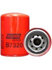 Baldwin B7320, Oil Filter Spin-on