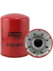 B7335-MPG