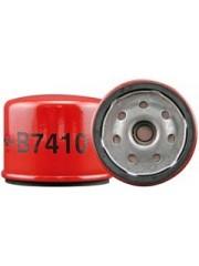 B7410