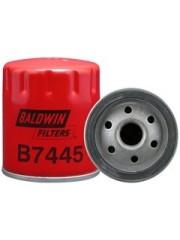 B7445