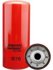 B76-B
