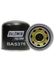 BA5376