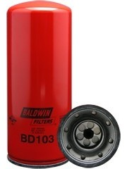 BD103