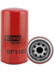 BF1102