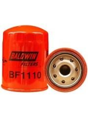 Baldwin B114 Audi VW Volvo MWM