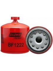BF1222