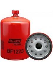 BF1223