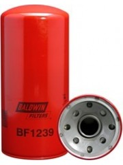 BF1239