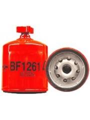 BF1261