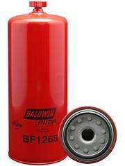 BF1265