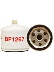BF1267
