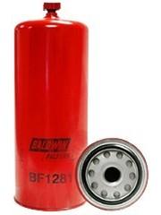 BF1281