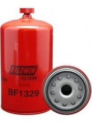 BF1329