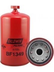 BF1349