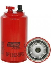 BF1352-SPS