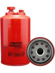 BF1360-SP