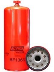 BF1363