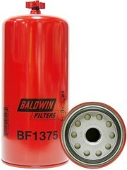 BF1375