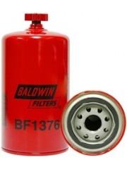 BF1376