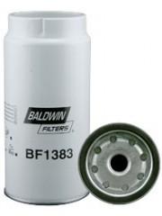 BF1383