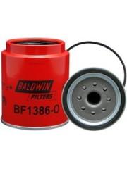 BF1386-O