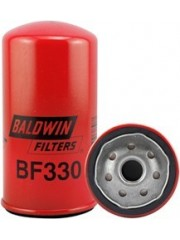 BF330
