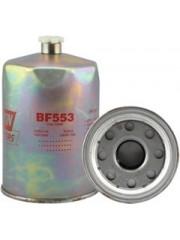 BF553