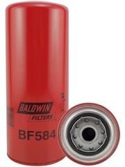 BF584-B