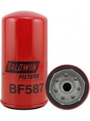 BF587