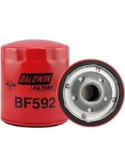 BF592