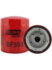 BF593