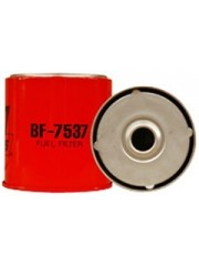 BF7537