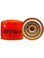 BF7541