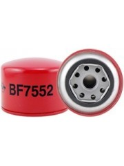 BF7552