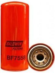 BF7558
