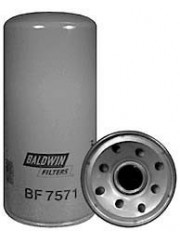 BF7571