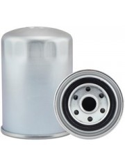Baldwin BF7598, Fuel Filter Spin-on with