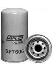 BF7606