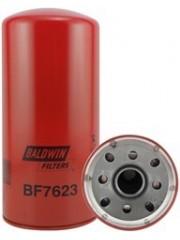 BF7623