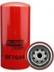 BF7644