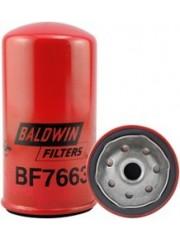 BF7663