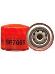 BF7666